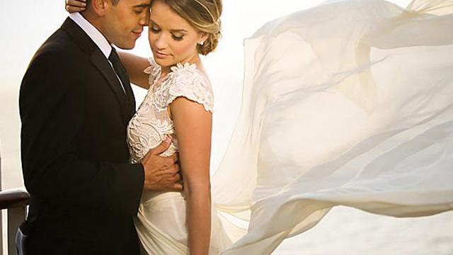 Trošak vjenčanja u 2019. iznosio poput kupovine automobila